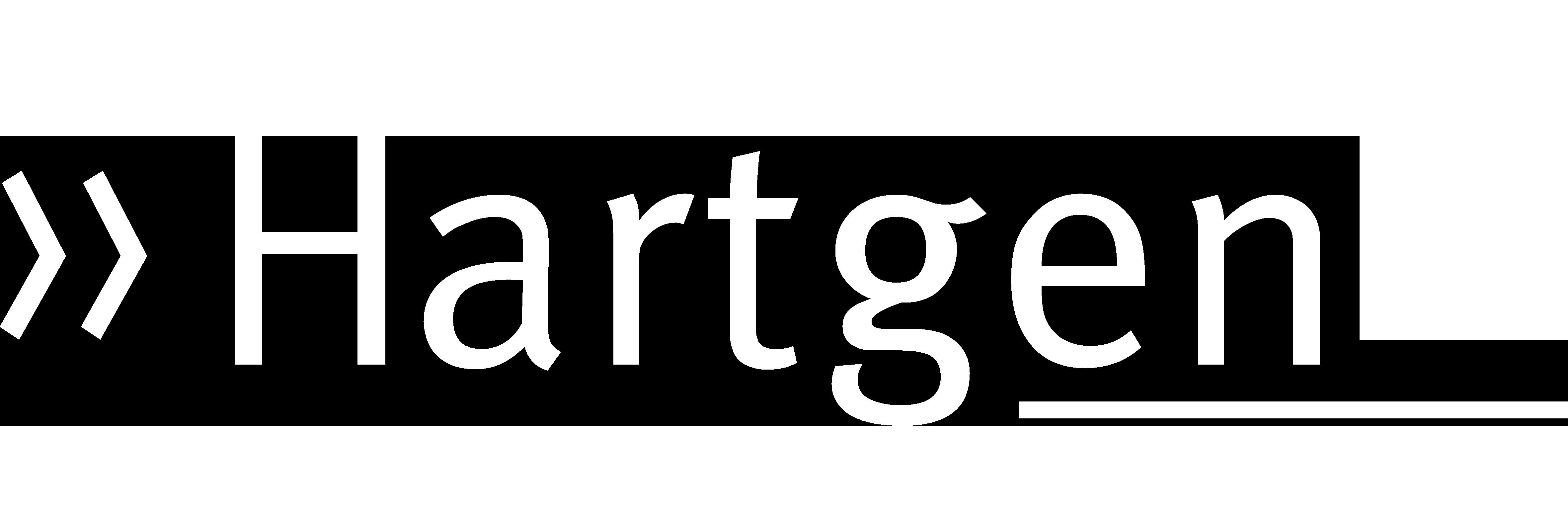 Logo Hartgen