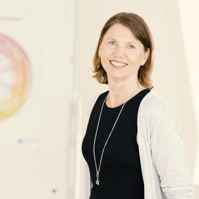 Sternberg Concept Officemanagement Heidi Leerhoff.