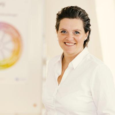 Sternberg Concept Coach Kathrin Bartholomä
