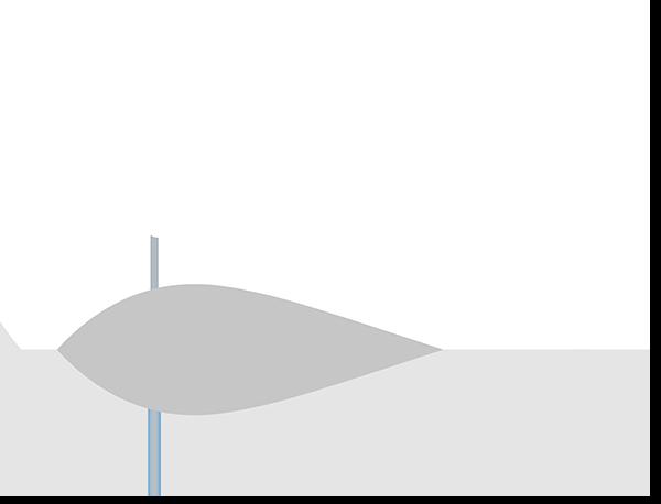 Logo Achimer Bäder